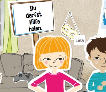 www.trau-dich.de