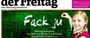 FreitagG8