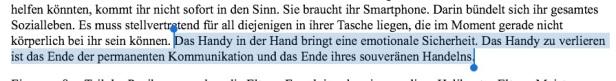 Becker, FAS, 24.8.14