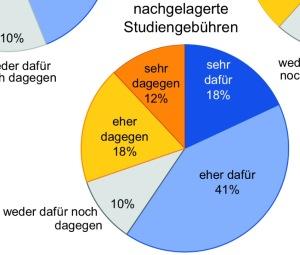 Wößmann2