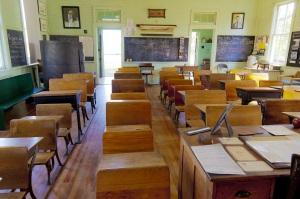 classroom-510228