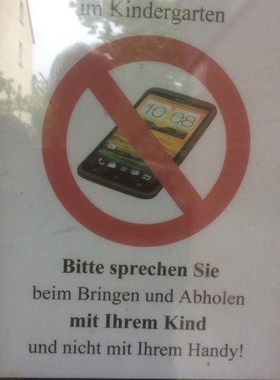 KitaOffenbach