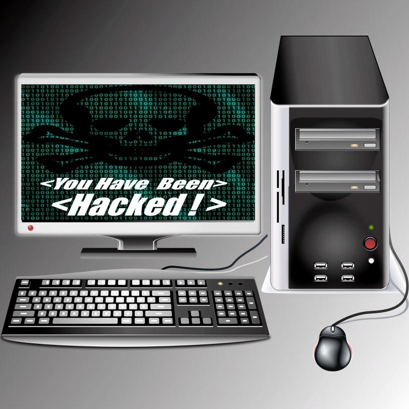 computer-1446131_1920